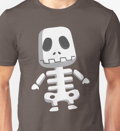 BABY SKELETON T SHIRT T-Shirt