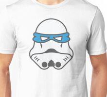 Storm Ninja Unisex T-Shirt