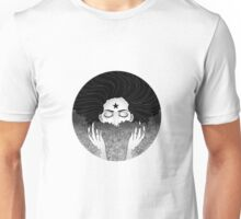 Call for Blossom Unisex T-Shirt