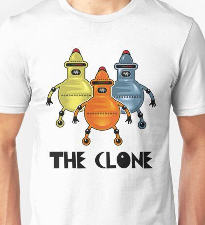 THE CLONE T SHIRT T-Shirt