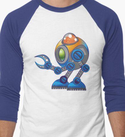 ASTRAL CYCLOP T SHIRT T-Shirt