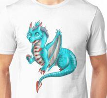 Chibi LDragonZ Unisex T-Shirt