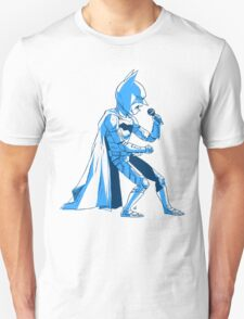 The Dark Knight Rocks T-Shirt