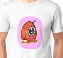 Waddle Doo Unisex T-Shirt