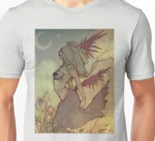 Summer Bride Unisex T-Shirt