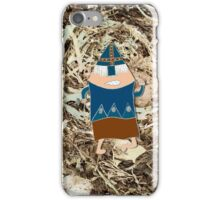 Brave Knight iphone iPhone Case/Skin