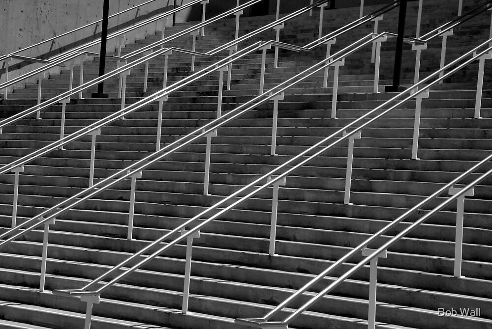 Slides by Bob Wall