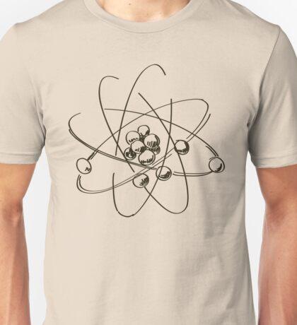 Sphere Of Geek T Shirt T-Shirt