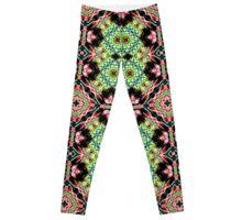 Feel Good Fashion & Living® by Marijke Verkerk Design Leggings