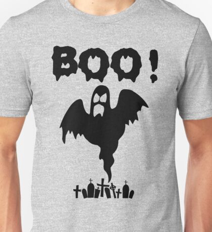 BOO T SHIRT T-Shirt