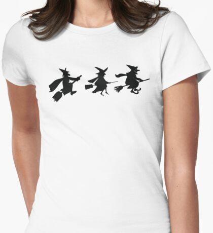 BADASS JOYRIDE T SHIRT T-Shirt