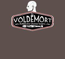 VOLDEMORT SURGERY Unisex T-Shirt