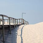 Aveiro Playa by Lavanda