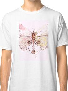 Pink Vision Classic T-Shirt