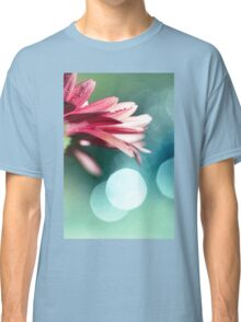 Nature's Dreaming Classic T-Shirt