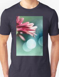 Nature's Dreaming T-Shirt