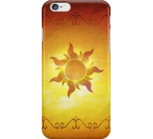 Corona Light iPhone Case/Skin