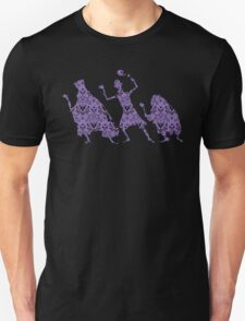 999 Happy Haunts T-Shirt
