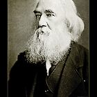 Lysander Spooner Vices Are Not Crimes by LibertyManiacs
