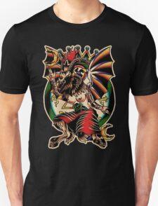 Spitshading 058 T-Shirt