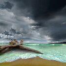 Fantasy by Igor Zenin