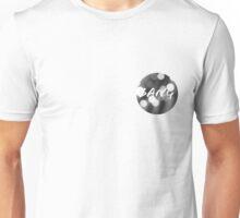 Bokeh Pocket Bang Unisex T-Shirt