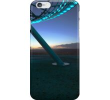 The Halo iPhone Case/Skin
