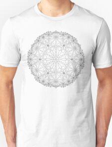Garden Delight  - Clothing T-Shirt