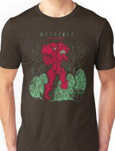 Metroids T-Shirt