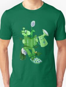 The Turnip Prize. Unisex T-Shirt