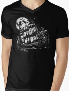 the kraken T-Shirt
