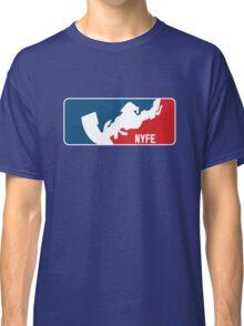 NYFE Racing Classic T-Shirt