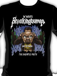 Breakingbumps T-Shirt