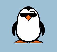 Chillax Penguin Unisex T-Shirt
