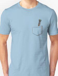 Sonic screwdriver T-Shirt