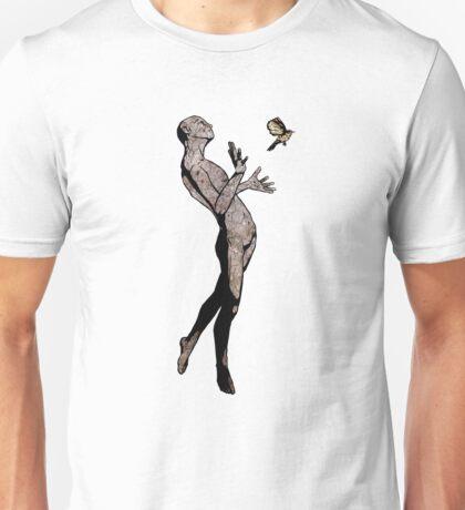 Release Unisex T-Shirt