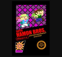 Super Hamon Bros T-Shirt