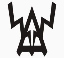 Magmahaus Logo  by Amon26