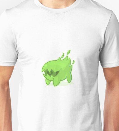 Nuclear Throne - Horror - HIGH QUALITY Unisex T-Shirt