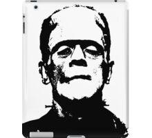 Frankenstein (1931) iPad Case/Skin