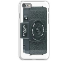 Holga 120N Phone Case iPhone Case/Skin