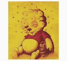 Poor Pooh by Matthew Simpson