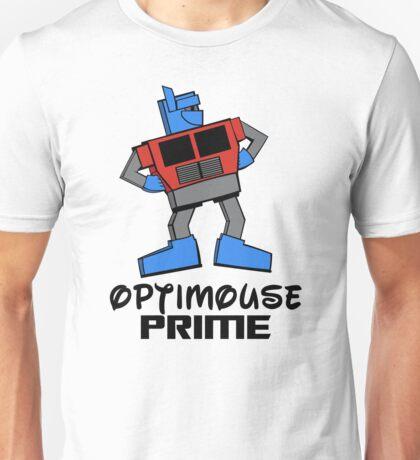 Optimouse Prime T-Shirt