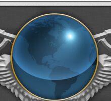 Counter-Strike : Global Offensive SILVER ELITE Sticker
