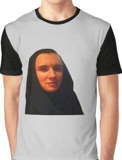 Dan Howell | Sister Daniel Graphic T-Shirt