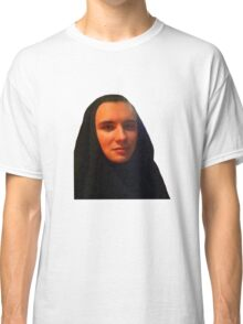Dan Howell | Sister Daniel Classic T-Shirt