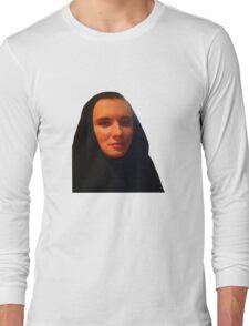 Dan Howell | Sister Daniel Long Sleeve T-Shirt