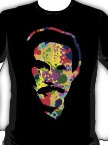 Mr Burgundy T-Shirt