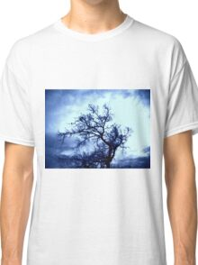 Crows Return.... Classic T-Shirt