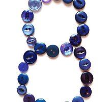 Eight by Jennifer J Watson